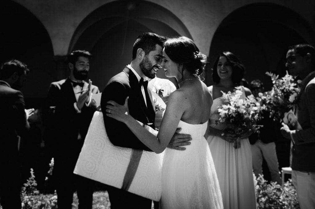 Fotografo-matrimonio-arezzo-toscana-53