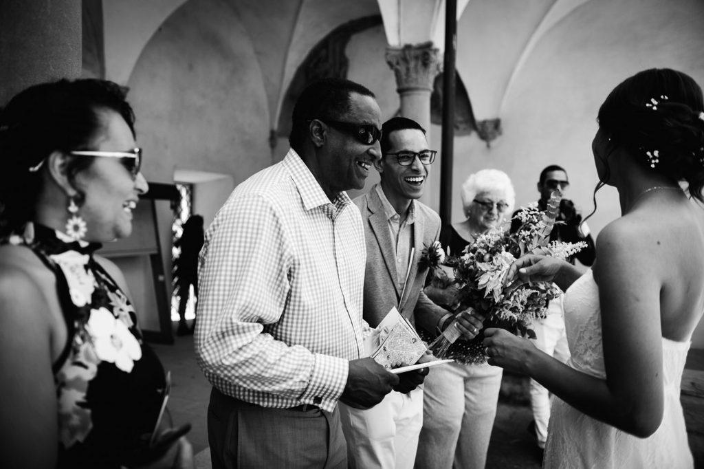 Fotografo-matrimonio-arezzo-toscana-54