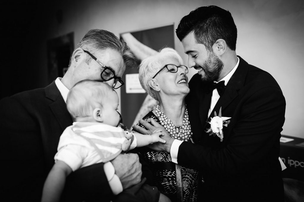 Fotografo-matrimonio-arezzo-toscana-57