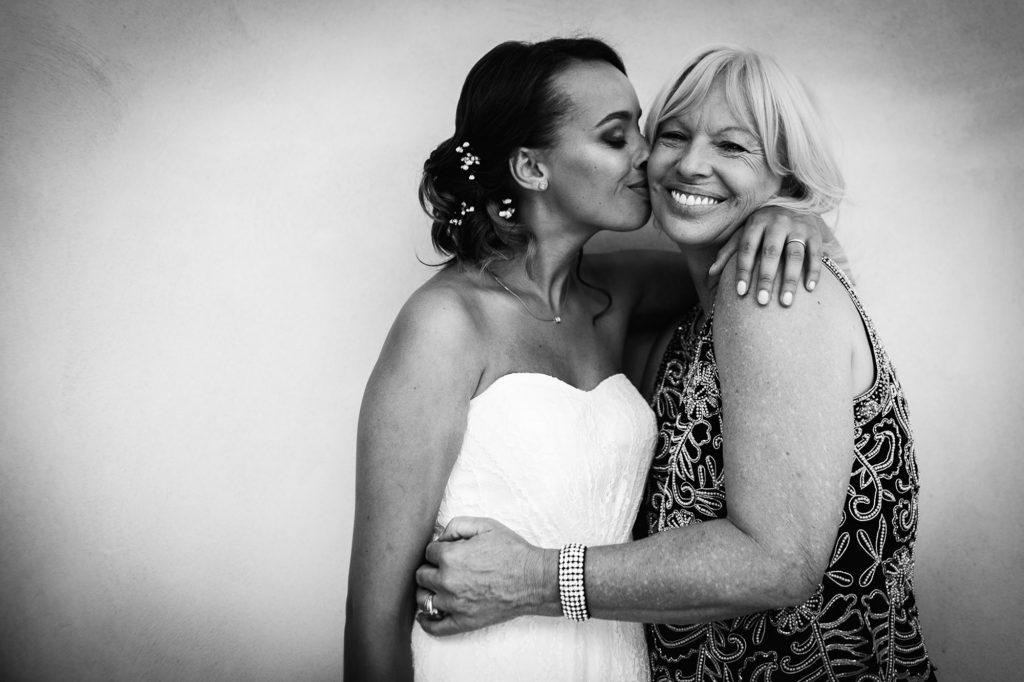 Fotografo-matrimonio-arezzo-toscana-58