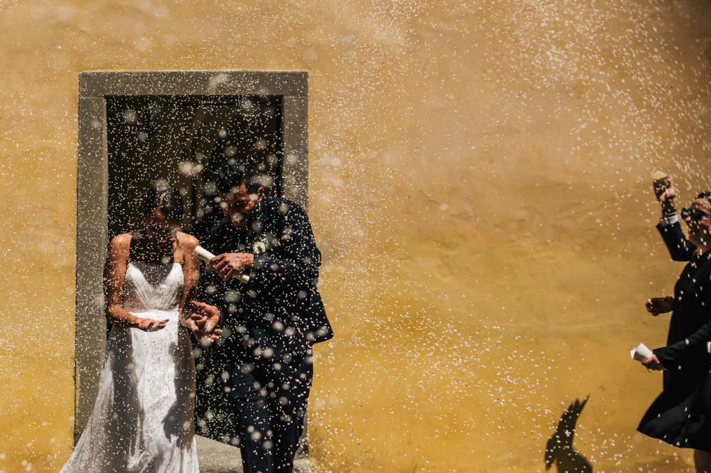 Fotografo-matrimonio-arezzo-toscana-60