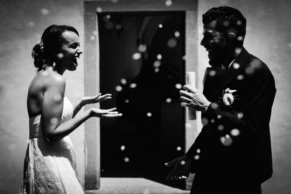 Fotografo-matrimonio-arezzo-toscana-61