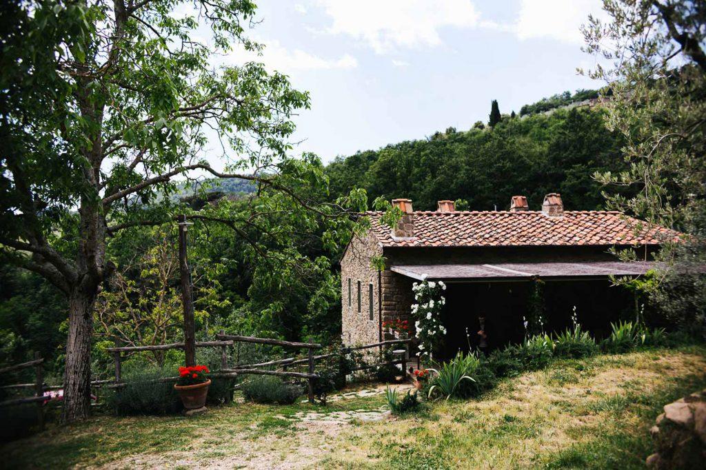 Fotografo-matrimonio-arezzo-toscana-63