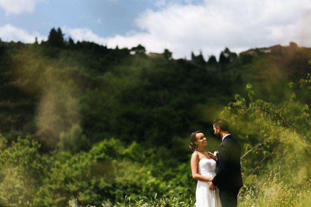 Fotografo-matrimonio-arezzo-toscana-64