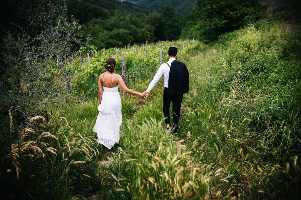 Fotografo-matrimonio-arezzo-toscana-65
