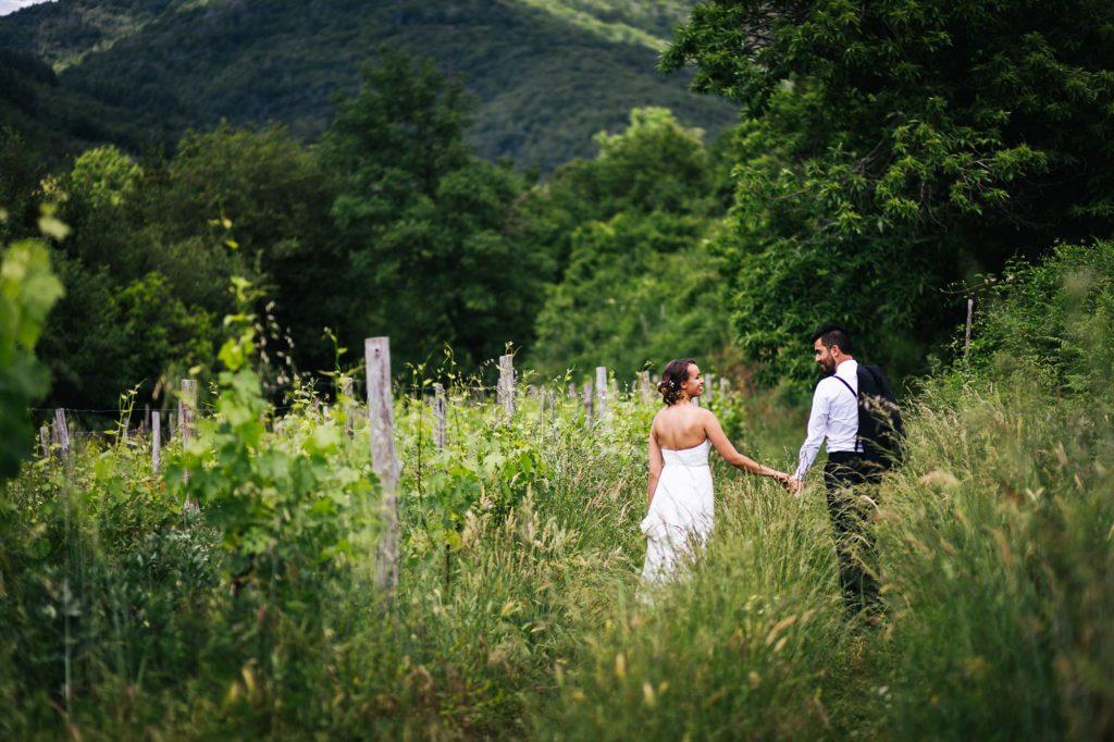 Fotografo-matrimonio-arezzo-toscana-66