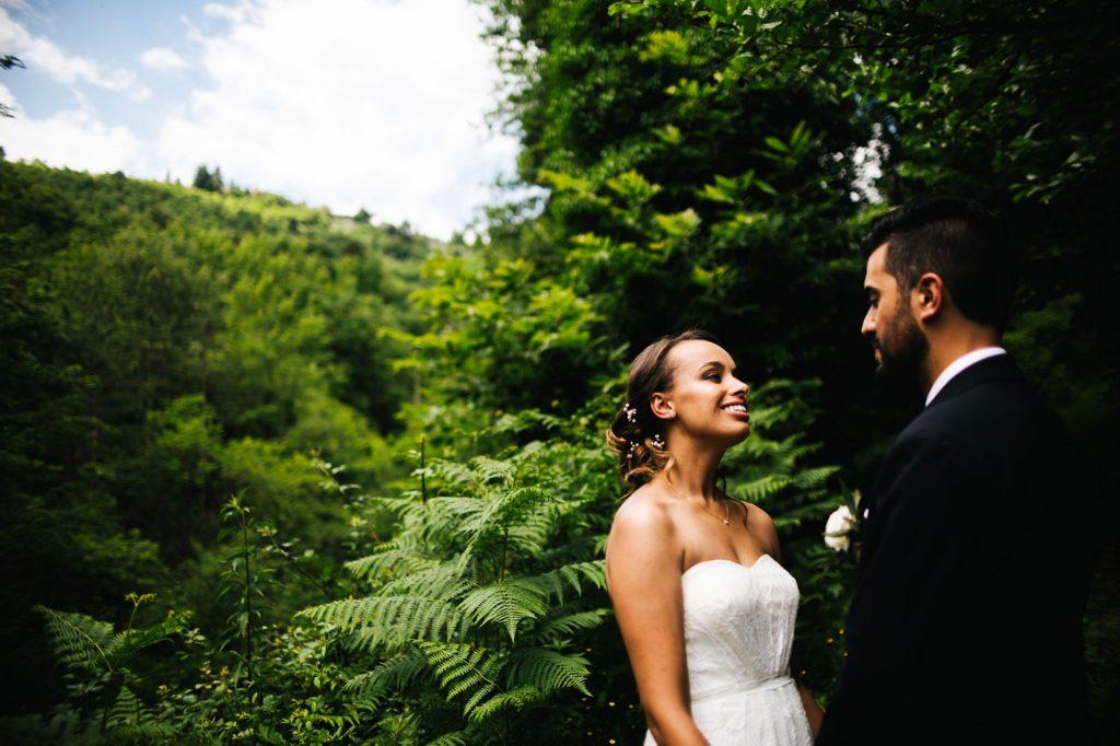 Fotografo-matrimonio-arezzo-toscana-67