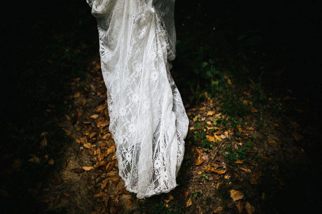 Fotografo-matrimonio-arezzo-toscana-68