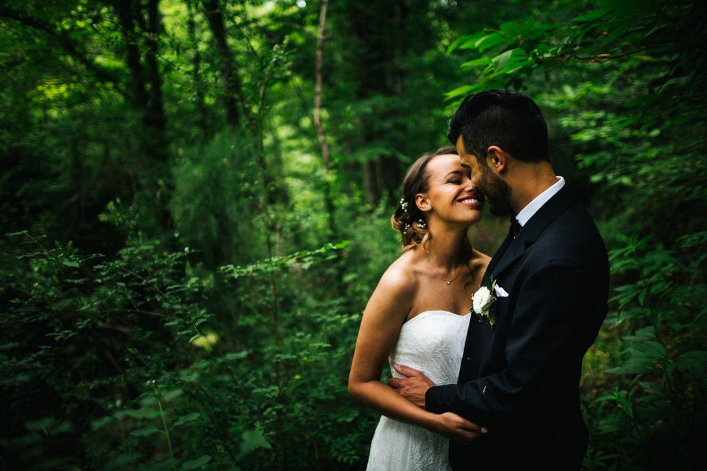 Fotografo-matrimonio-arezzo-toscana-69