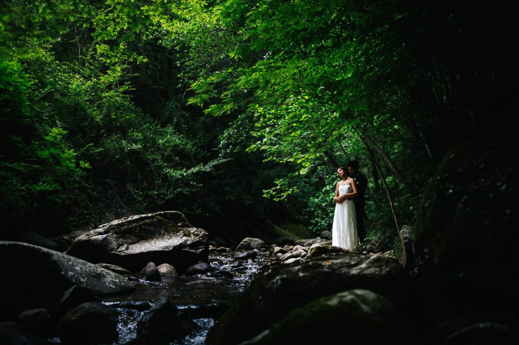 Fotografo-matrimonio-arezzo-toscana-70