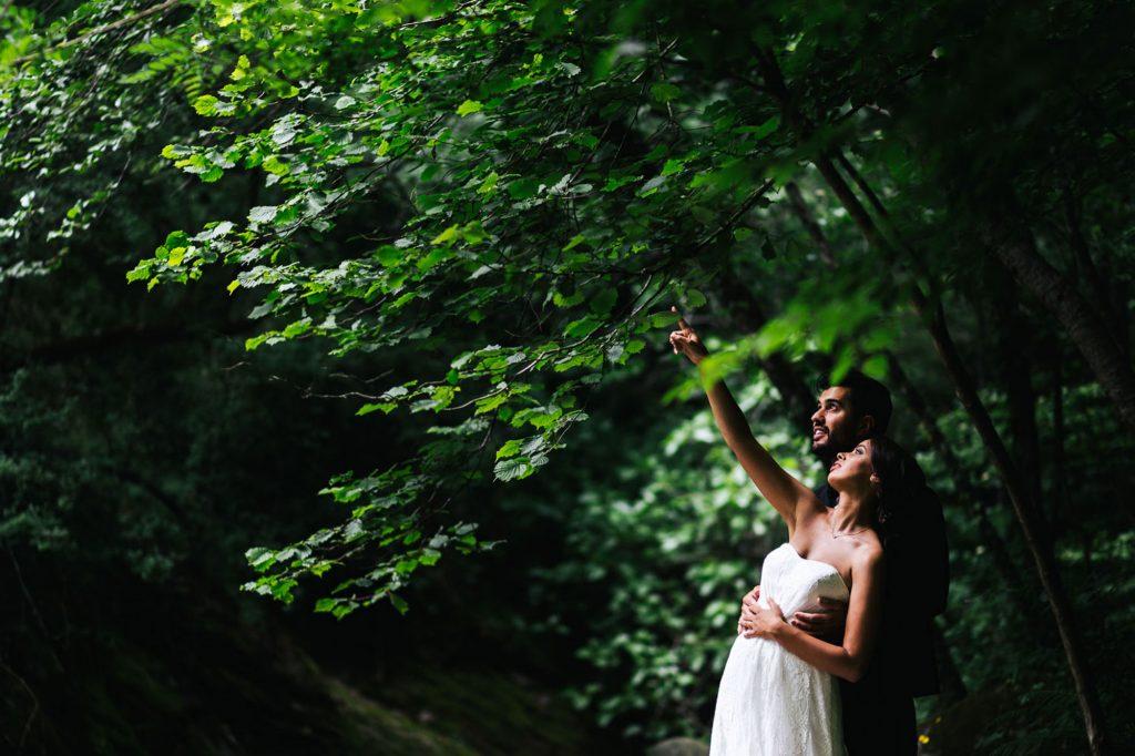 Fotografo-matrimonio-arezzo-toscana-71