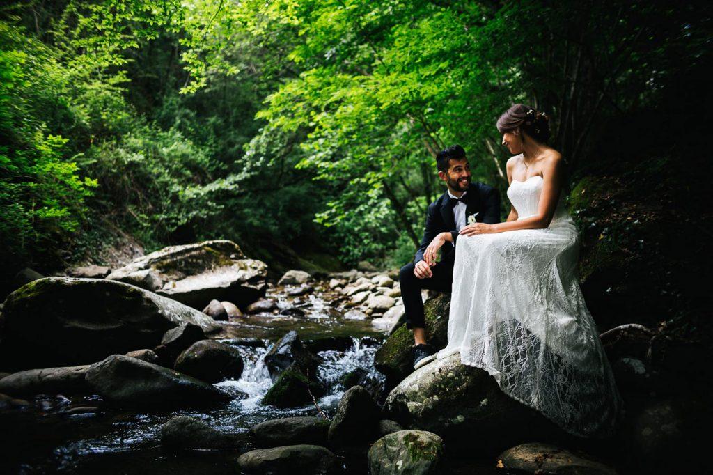 Fotografo-matrimonio-arezzo-toscana-72