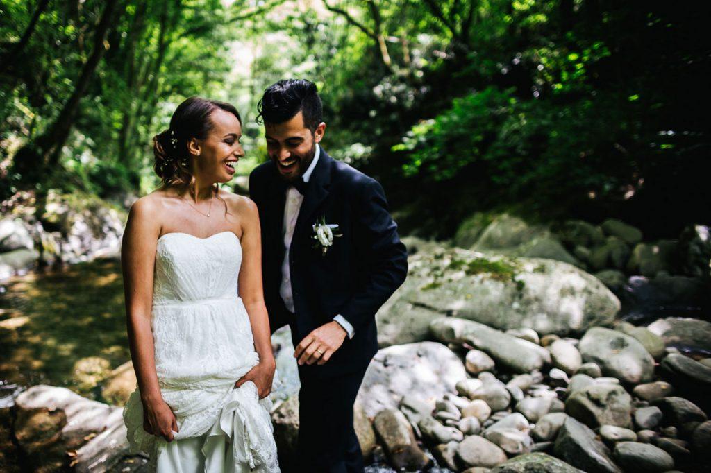 Fotografo-matrimonio-arezzo-toscana-74