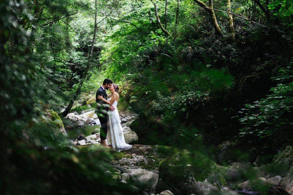 Fotografo-matrimonio-arezzo-toscana-75