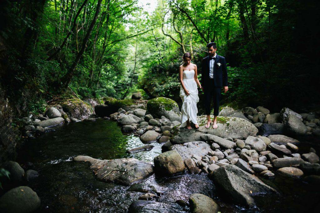 Fotografo-matrimonio-arezzo-toscana-76