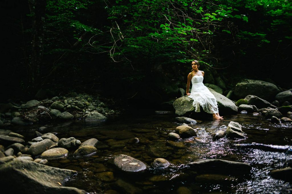 Fotografo-matrimonio-arezzo-toscana-78