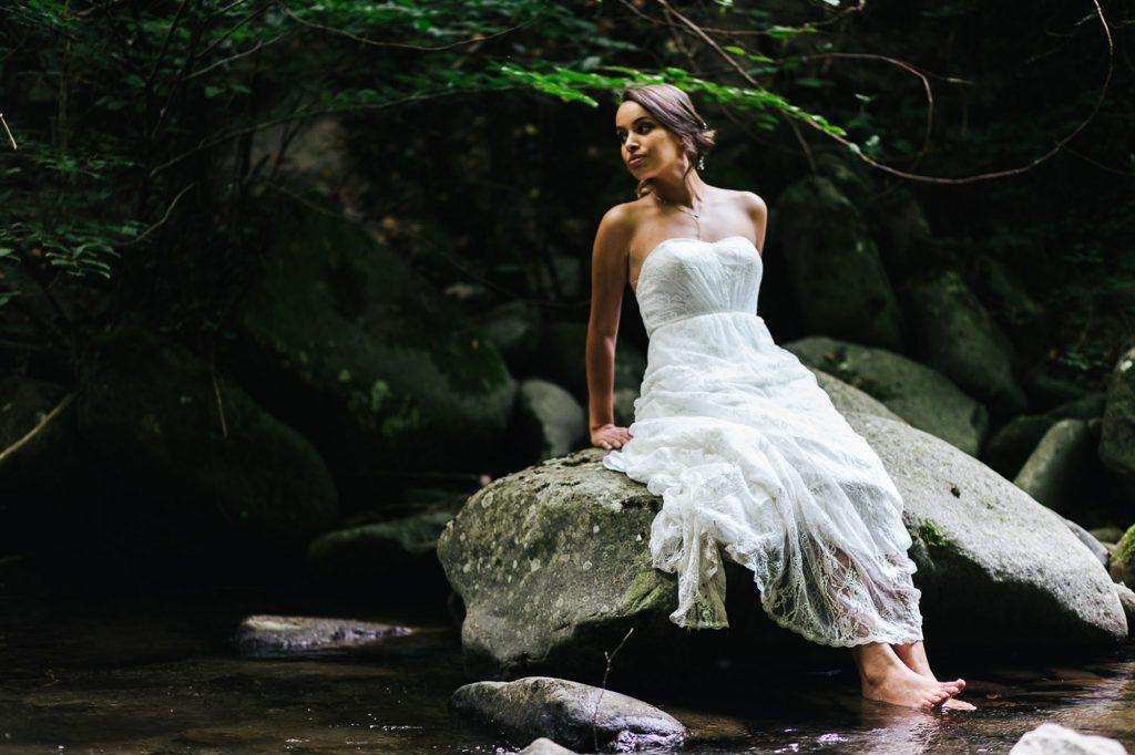 Fotografo-matrimonio-arezzo-toscana-79