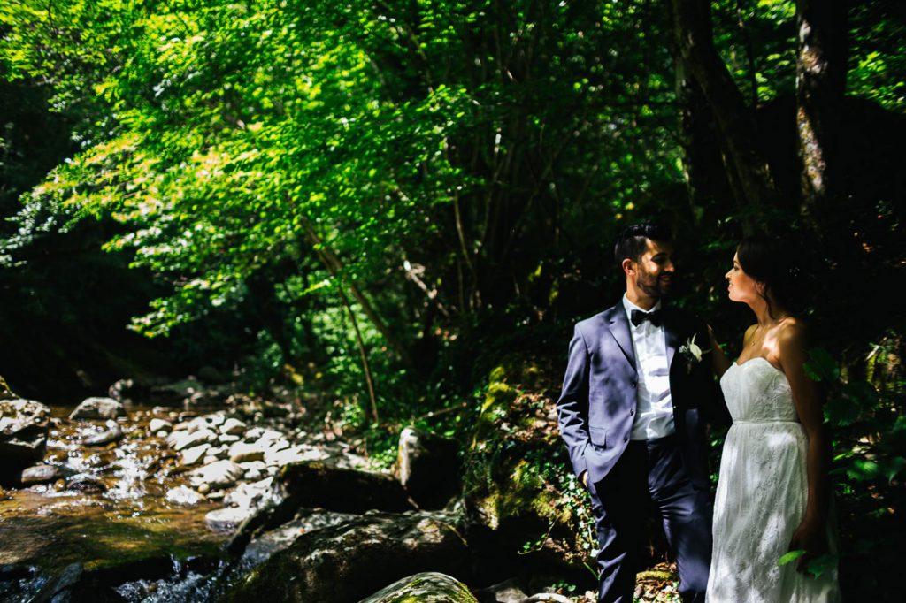 Fotografo-matrimonio-arezzo-toscana-80