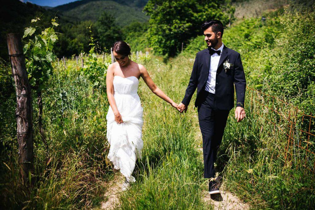 Fotografo-matrimonio-arezzo-toscana-82