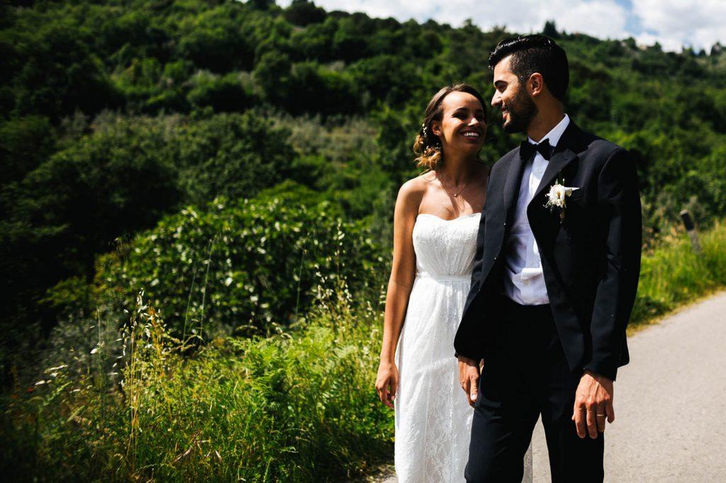 Fotografo-matrimonio-arezzo-toscana-83