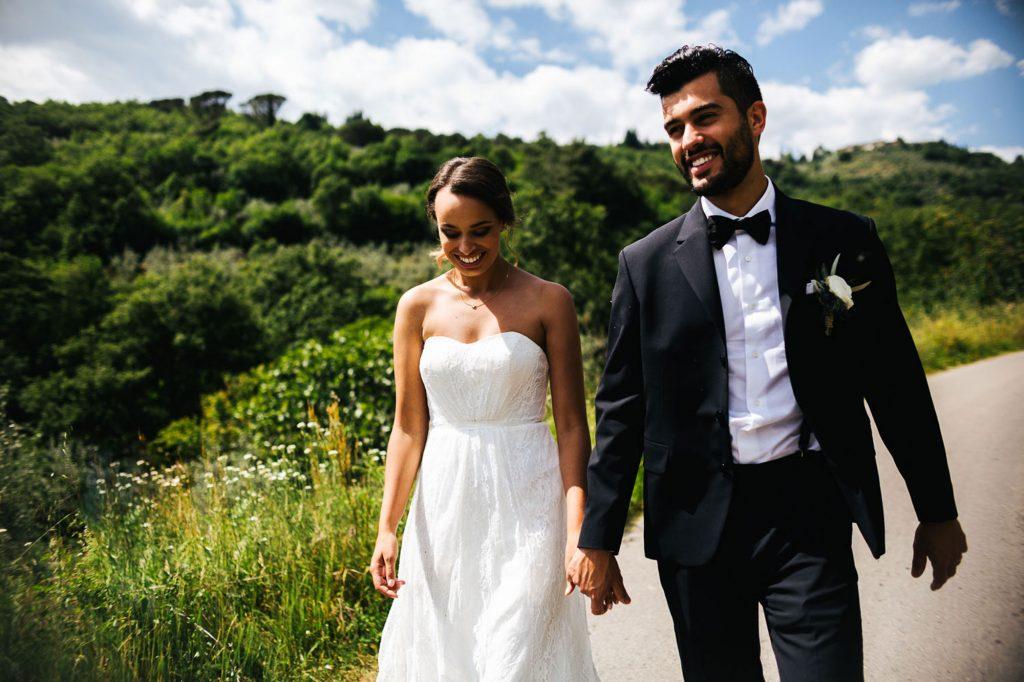 Fotografo-matrimonio-arezzo-toscana-84