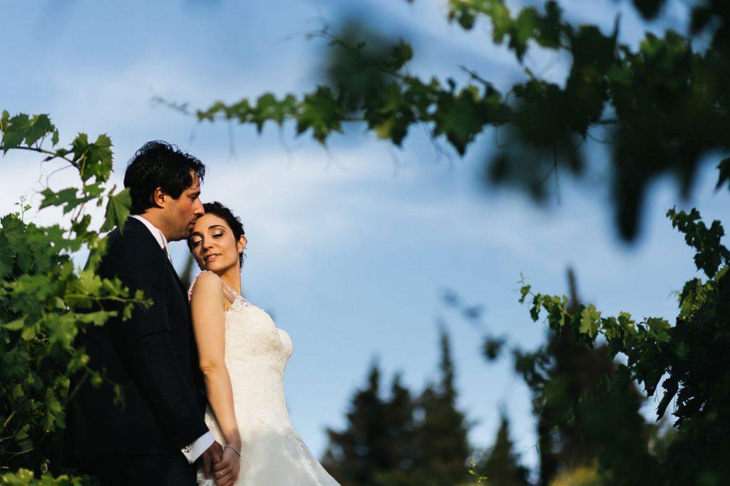 Matrimonio All Aperto Toscana : Fotografo matrimonio chianti laura barbera