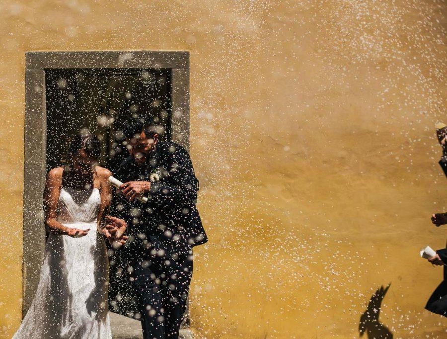 Le migliori foto di matrimonio del 2017