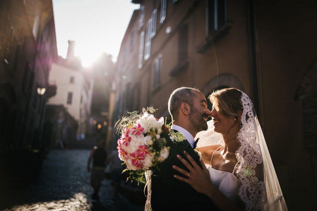 Fotogafo-di-matrimonio-a-rimini-10