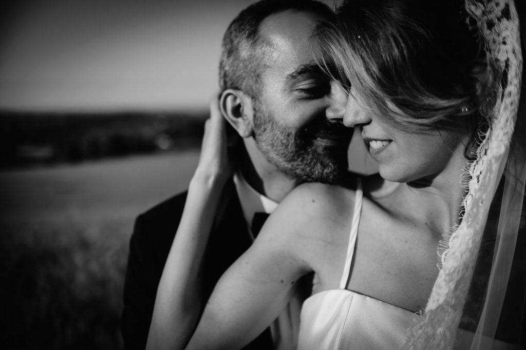 Fotogafo-di-matrimonio-a-rimini-11