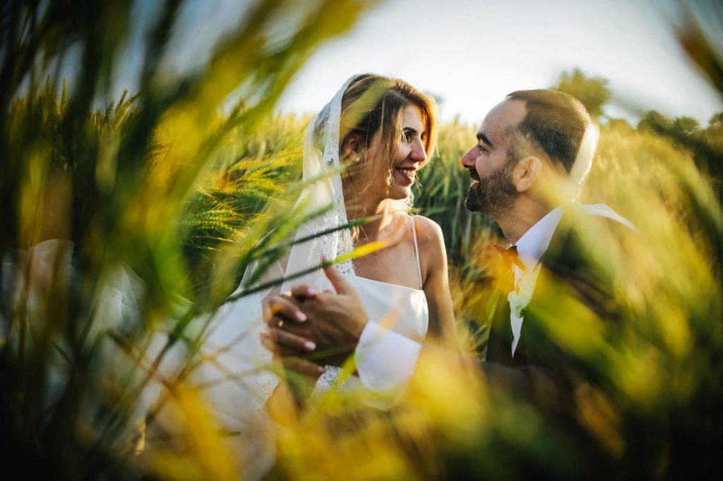 Fotogafo-di-matrimonio-a-rimini-12