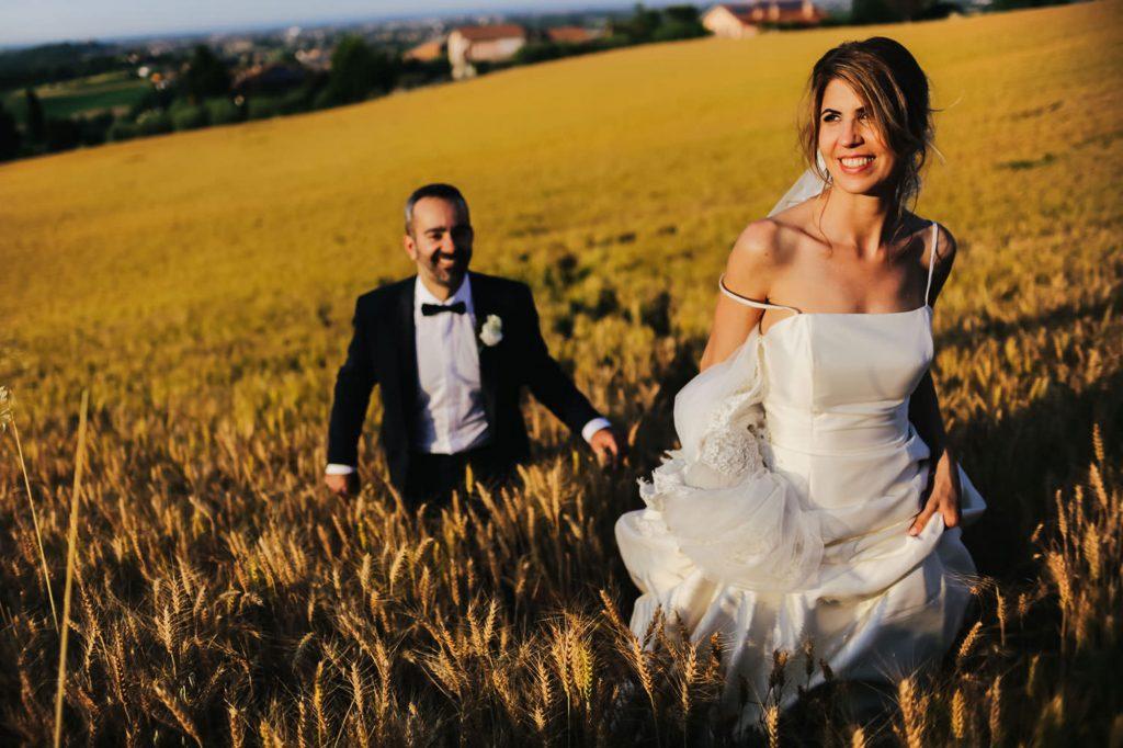 Fotogafo-di-matrimonio-a-rimini-13
