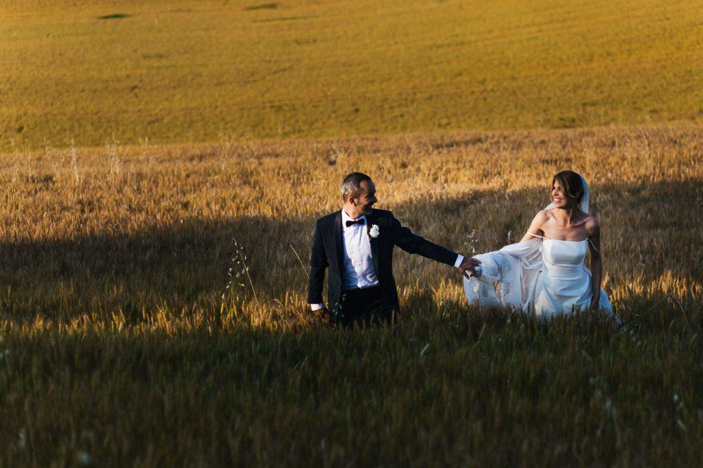 Fotogafo-di-matrimonio-a-rimini-14