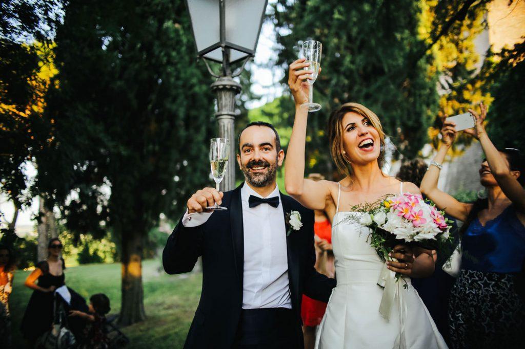 Fotogafo-di-matrimonio-a-rimini-15