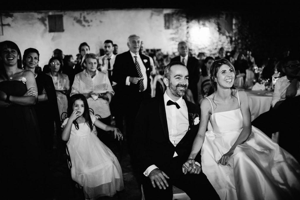 Fotogafo-di-matrimonio-a-rimini-16