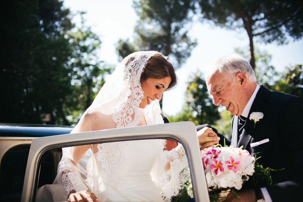 Fotogafo-di-matrimonio-a-rimini-6