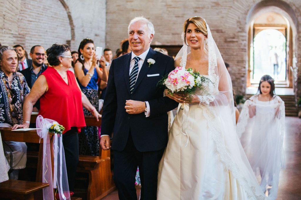 Fotogafo-di-matrimonio-a-rimini-7