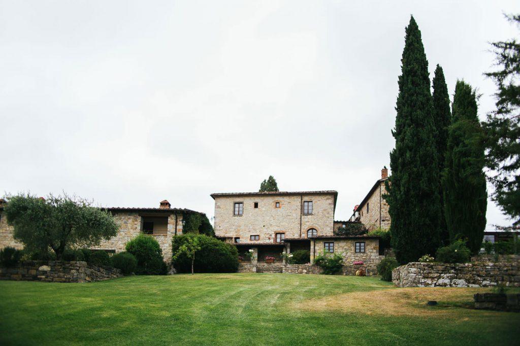 Matrimonio Toscana Castello : Fotografo matrimoni in toscana il castello di spaltenna