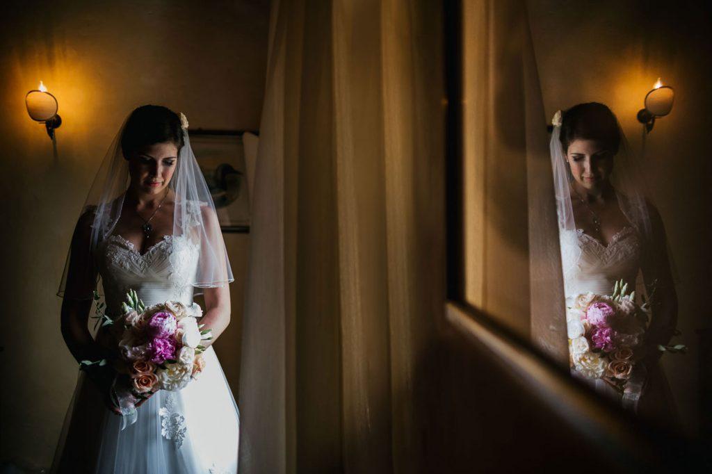 Matrimonio-in-Toscana-al-Castello-di-Spaltenna-10