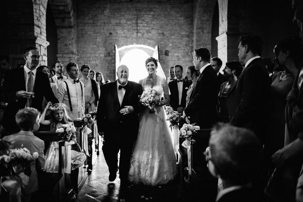 Matrimonio-in-Toscana-al-Castello-di-Spaltenna-11