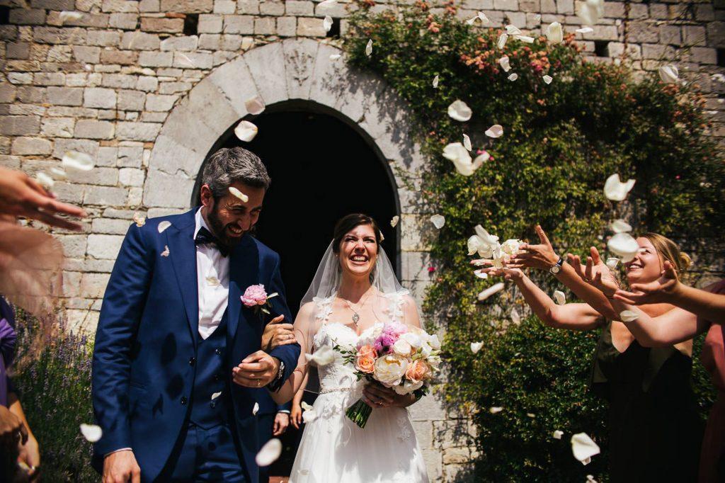 Matrimonio-in-Toscana-al-Castello-di-Spaltenna-13