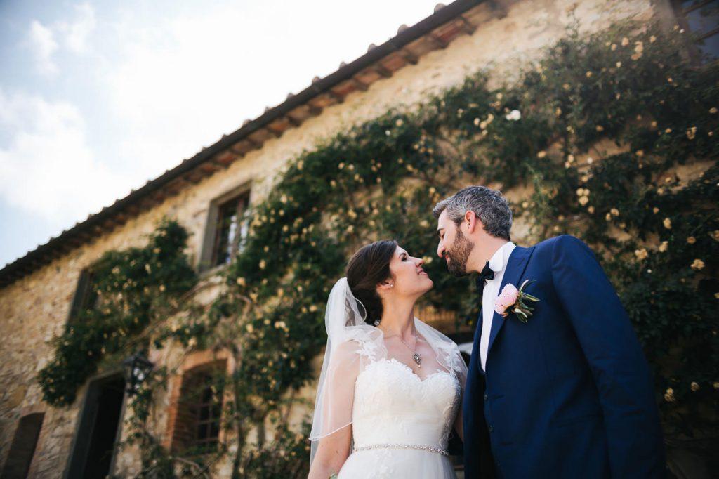 Matrimonio-in-Toscana-al-Castello-di-Spaltenna-14