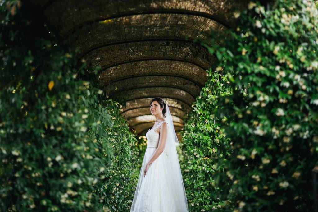 Matrimonio-in-Toscana-al-Castello-di-Spaltenna-16