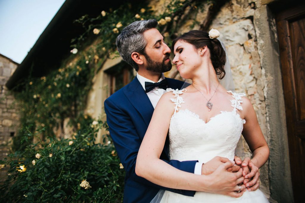 Matrimonio-in-Toscana-al-Castello-di-Spaltenna-19