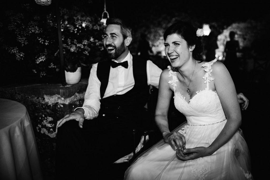 Matrimonio-in-Toscana-al-Castello-di-Spaltenna-20