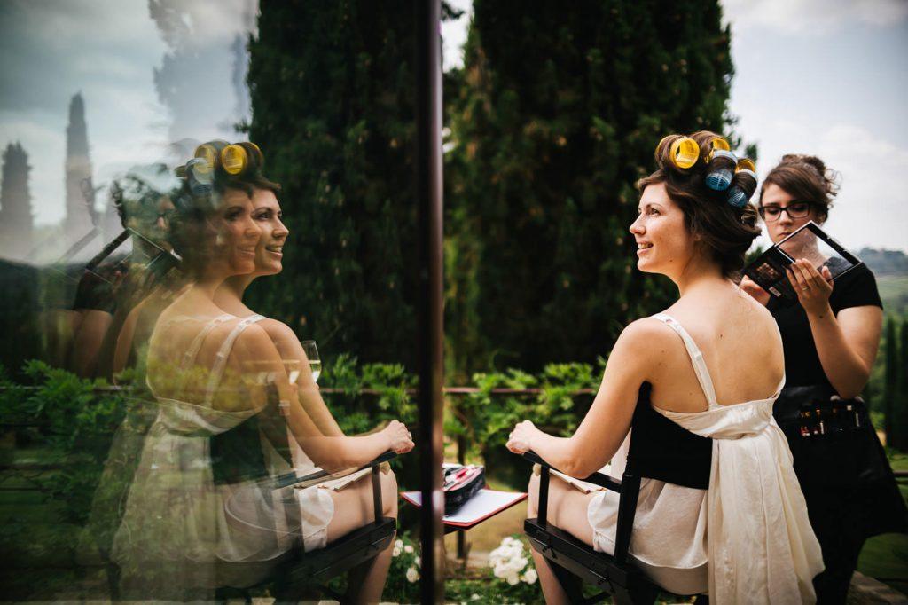 Matrimonio-in-Toscana-al-Castello-di-Spaltenna-4