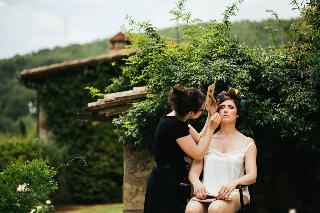 Matrimonio-in-Toscana-al-Castello-di-Spaltenna-5