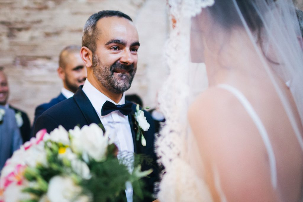 Wedding Photographer in Rimini: a fantastic wedding on the Riviera Romagnola
