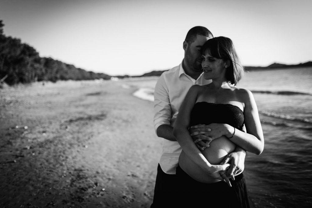 Foto-di-gravidanza-in-spiaggia-20