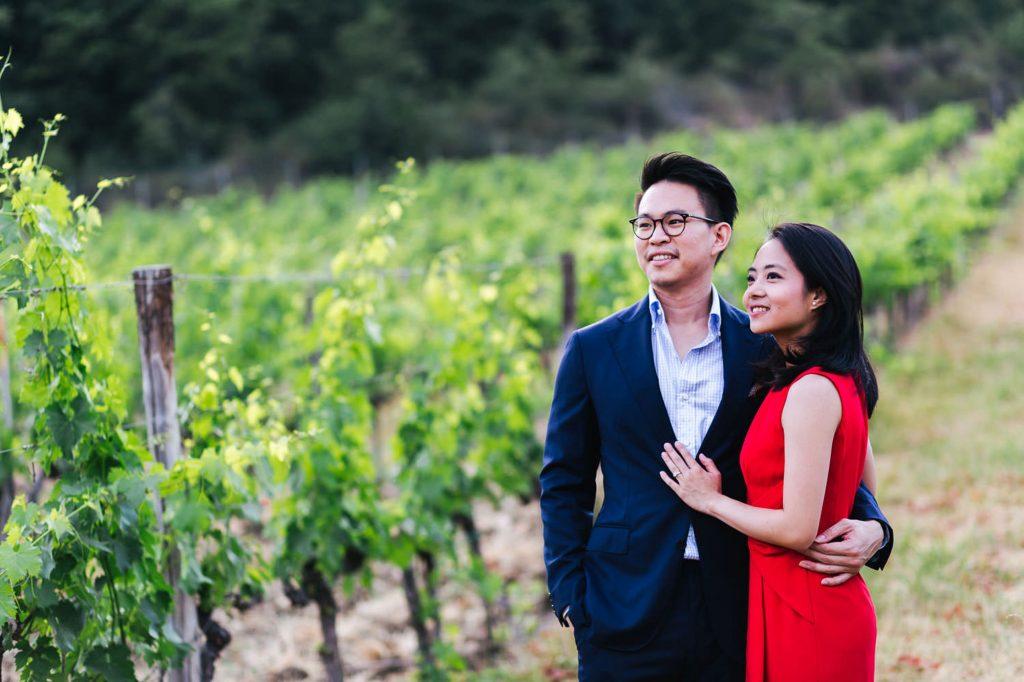 uscany Engagement Tuscany Engagement Photographer: a romantic couple photo shootPhotographer: a romantic couple photo shoot