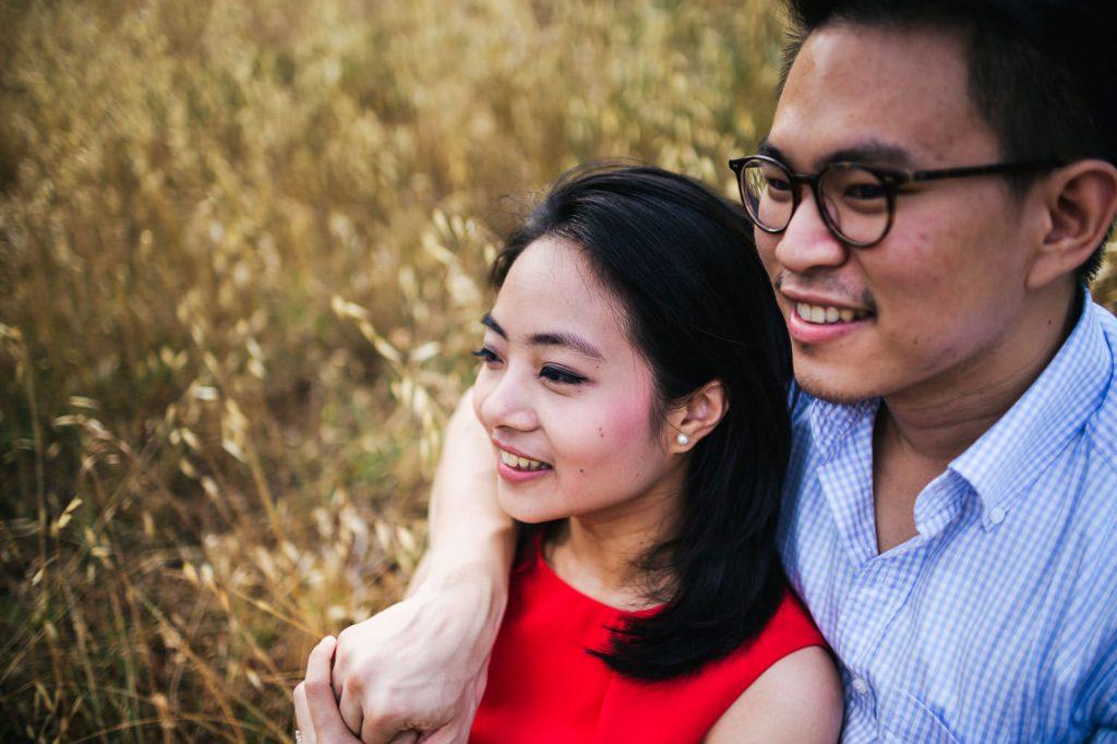 foto di coppia in toscana12